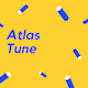 Atlas_Tune