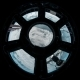 Earth Through Window of International Space Station - VideoHive Item for Sale