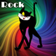 Corporate Rock Music
