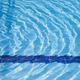 Blue water in sweeming pool - PhotoDune Item for Sale