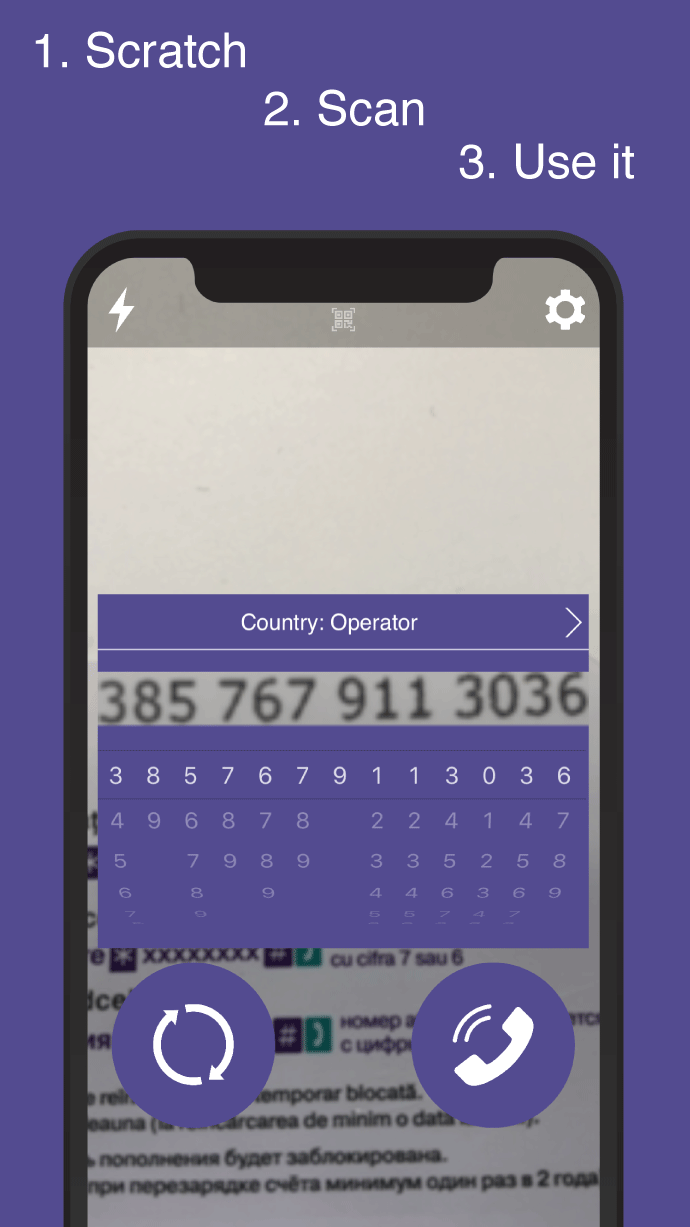 911 Scanner App For Iphone