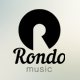 RondoMusicProduction