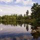 Lake near Annaboda - PhotoDune Item for Sale
