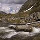 The Gotthard Pass - PhotoDune Item for Sale