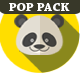 Pop Pack
