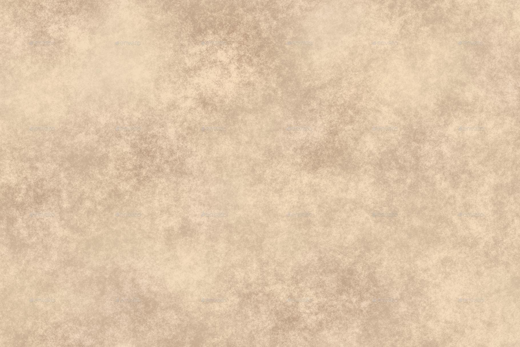10 skull bone background textures by webcombo