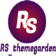 rs_themegarden