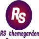 rs_themegarden