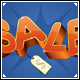 Sale Tag - GraphicRiver Item for Sale