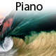 Uplifting Piano - AudioJungle Item for Sale