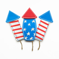 Happy 4th of July. - PhotoDune Item for Sale