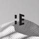ELIO – Creative & Minimal Portfolio Template - ThemeForest Item for Sale
