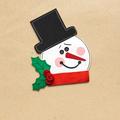 Merry christmas. - PhotoDune Item for Sale