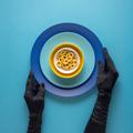 Dinner is served. - PhotoDune Item for Sale