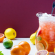Summer drink and citrus fruits - PhotoDune Item for Sale