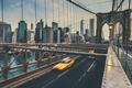 Brooklyn Bridge in NYC - PhotoDune Item for Sale