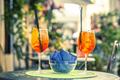 Spritz Cocktail - PhotoDune Item for Sale
