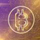 Plexus Bitcoin Sign - VideoHive Item for Sale