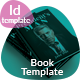 Book Template No 4 - GraphicRiver Item for Sale