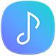 music-market