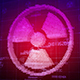 Nuclear Security - VideoHive Item for Sale