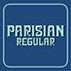 Parisian Regular