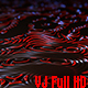 Abstract Lava VJ Loop - VideoHive Item for Sale