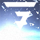 Dynamic Light Logo - VideoHive Item for Sale