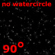 Rain Photoreal 90 Degree Camera Angle No Watercircles - VideoHive Item for Sale