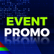 Event Promo Conference - VideoHive Item for Sale