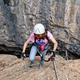 Giovannelli Gorge via ferrata - PhotoDune Item for Sale