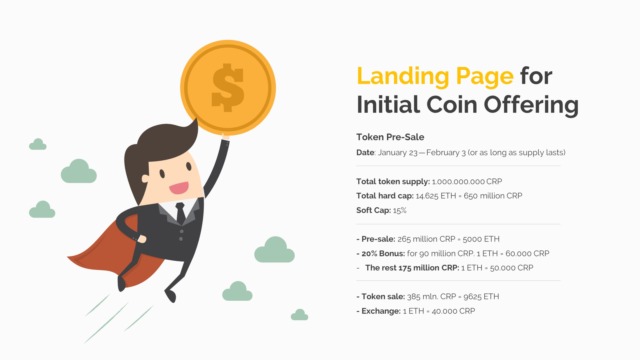 Coin exchange and crypto currency powerpoint template by bypaintdesign jpg preview image setslide49 toneelgroepblik Images
