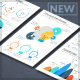 New Infographic Brochure 1 - GraphicRiver Item for Sale