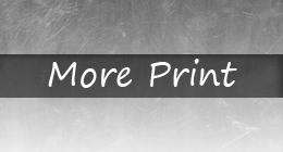 More Print