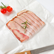 thin slices of bacon - PhotoDune Item for Sale