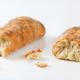 fresh ciabatta bread - PhotoDune Item for Sale