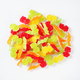 colorful gummy candies - PhotoDune Item for Sale