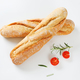 short French baguettes - PhotoDune Item for Sale