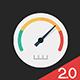 One Click Optimization 2.0 - WordPress Speed Optimization