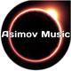 AsimovMusic