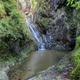 Valea lui Stan Gorge in Romania - PhotoDune Item for Sale