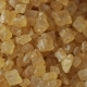 Brown Sugar From Sugar Cane - VideoHive Item for Sale