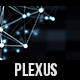Plexus Glitch Pack - VideoHive Item for Sale