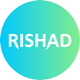 Rishad - App Landing WordPress Theme - ThemeForest Item for Sale