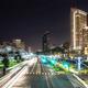 Harbor Drive San Diego California Port Downtown City Skyline - PhotoDune Item for Sale
