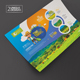 Travel & Tour Flyer - GraphicRiver Item for Sale