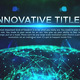 Innovative Titles - VideoHive Item for Sale