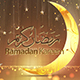 Ramadan Logo - VideoHive Item for Sale