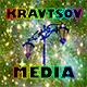 KravtsovMedia