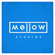 MellowStudios